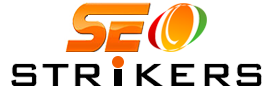 seo-strikers logo